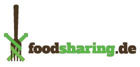 280px-Foodsharinglogo_positiv