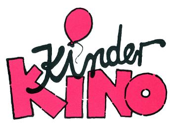 Kinder_Kino_Logo