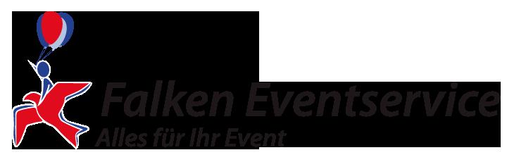 logo_eventservice