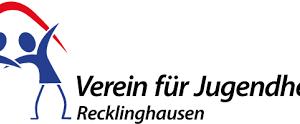 Verein für Jugendheime e.V.