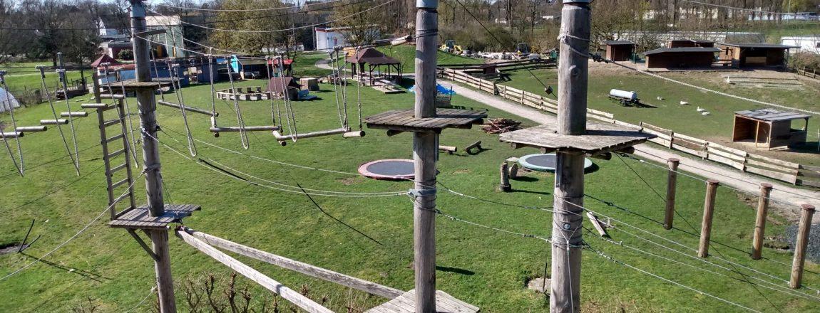 Südpark Recklinghausen